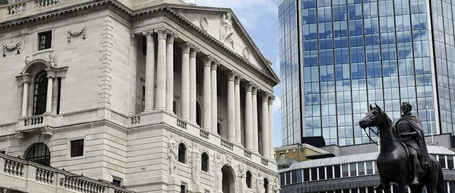 Will the Bank of England let me sell my house? featured image
