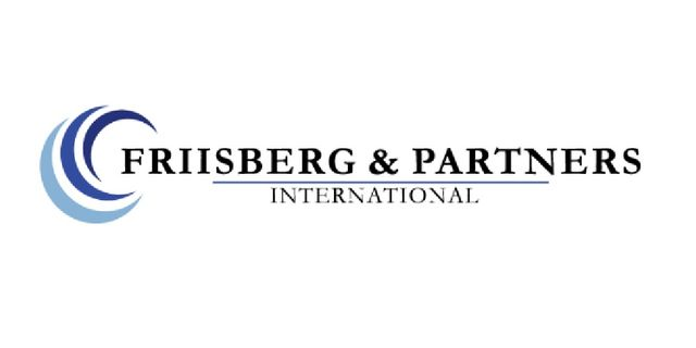 Friisberg & Partners International Expands into South America featured image