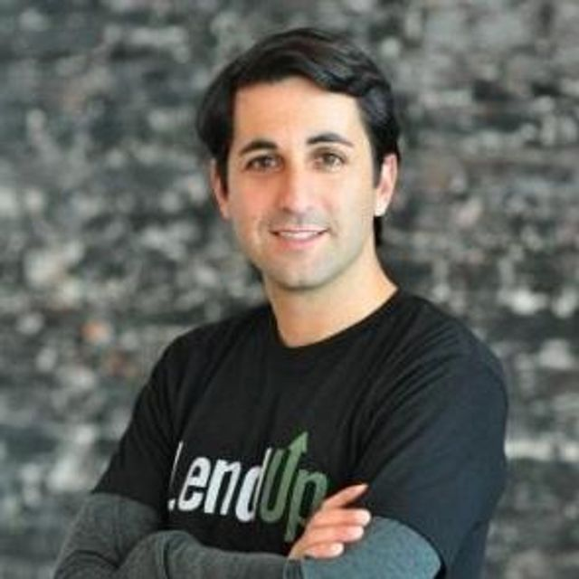 S.F.-based LendUp says it may use $150M funding to double staff this year featured image