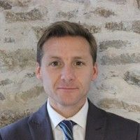Tim Labrum, Associate, Lodders Solicitors