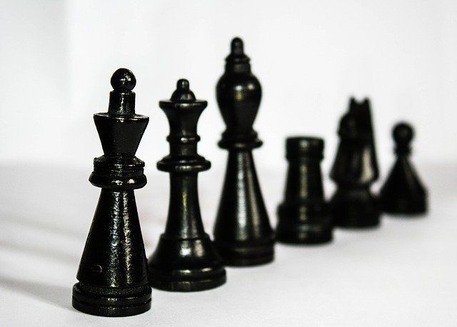 Restructuring? Don't cripple your long term strategies featured image