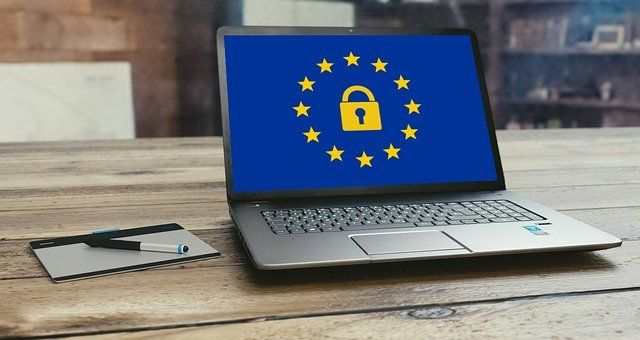 European Data Protection Board adopts statement on CJEU's ruling in Schrems II, and latest from ICO in the UK featured image