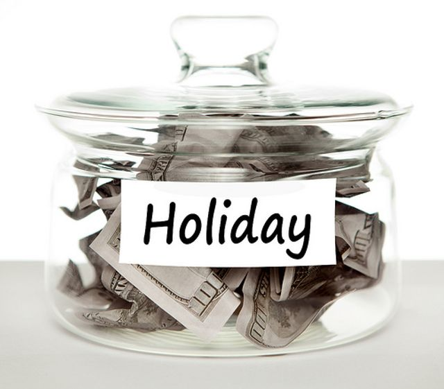 Holiday pay, a beginners guide featured image