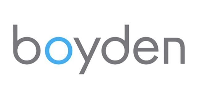 Boyden Expands in Hungary featured image