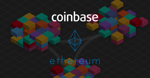 Coinbase is reimbursing losses caused by the Ethereum flash crash featured image