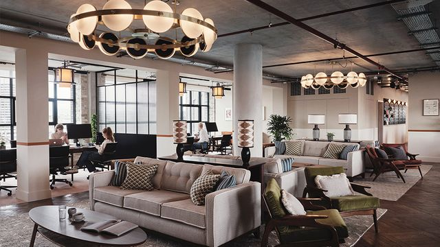 Is the hotels-as-offices model more than an overnight trend? featured image