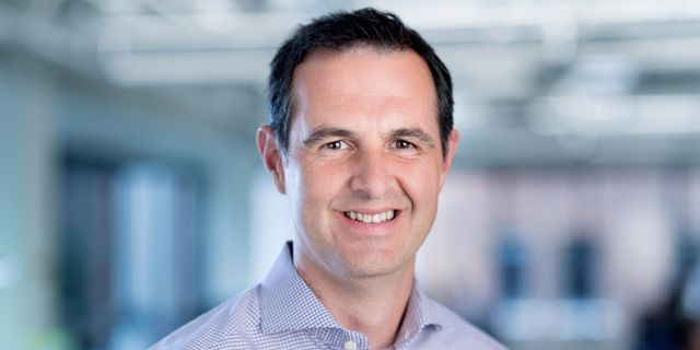 Lending Club founder Renaud Laplanche opens up on his 'frustrating' exit and new startup Upgrade featured image