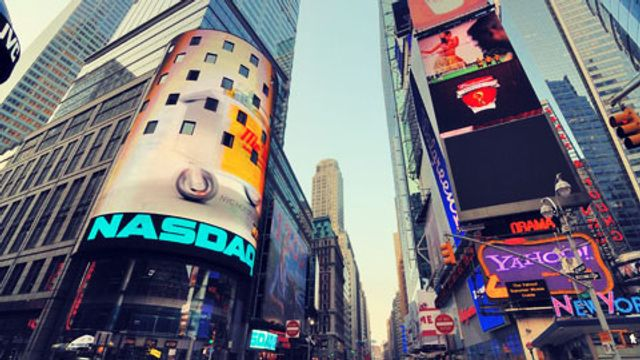 Data Breaches in NY have risen 40% Year on Year - What Does This Mean? featured image