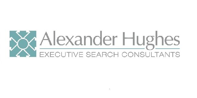 Alexander Hughes Adds Christophe Laval to Their North American Team As Senior Advisor featured image