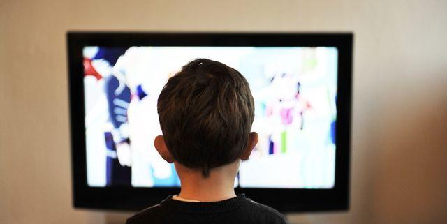 Ecrans et autisme: un médecin de PMI lance l'alerte featured image