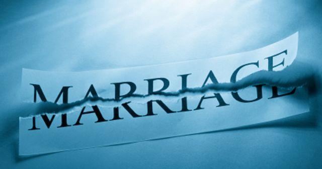 Divorce Refused featured image