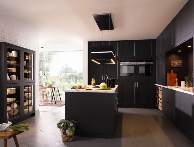 House buyers & sellers: create a kitchen that adds value and appeal featured image