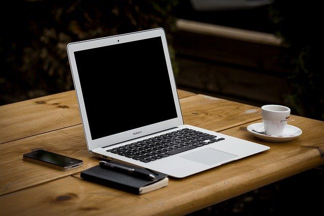Working from home: the expectation for technological transformation featured image