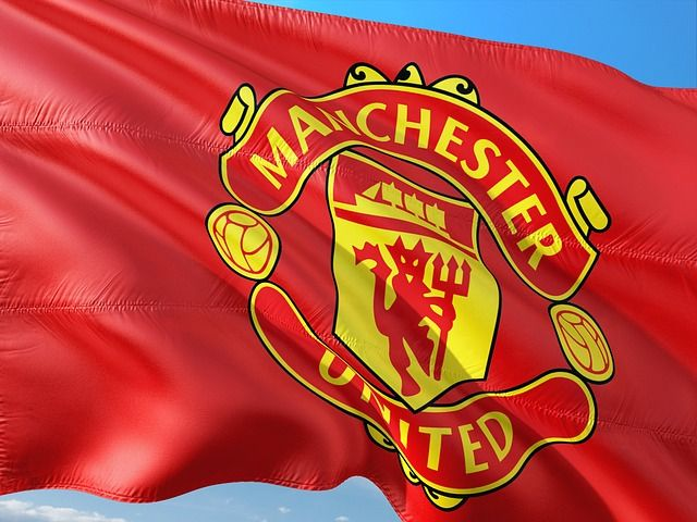 What is Employer Brand Manchester United? featured image