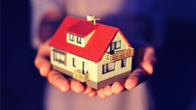 ABN Amro tests distributed ledgers in real estate sector featured image