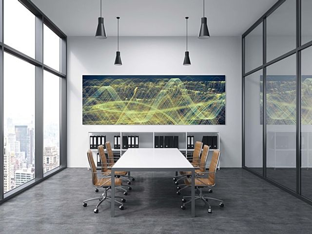 BIG DATA BAFFLES THE BOARDROOM featured image