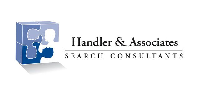 Handler & Associates Celebrates its 40th Anniversary; Announces Acquisition of JobSeekers featured image
