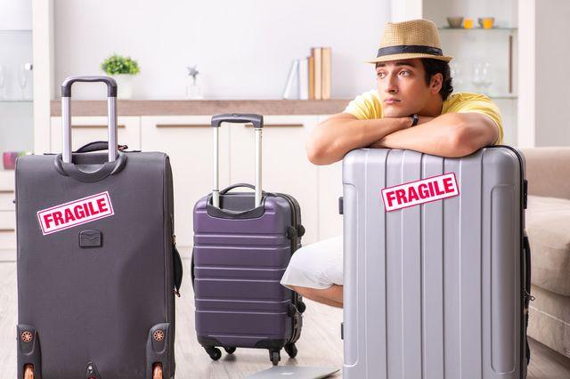 Kan je een werknemer dwingen vakantiedagen op te nemen? featured image
