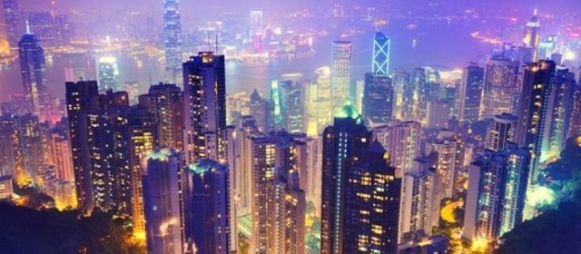 Hong Kong tumbles in livability rankings featured image