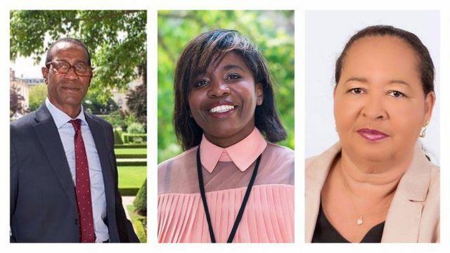 Contrats aidés : trois députés de Guadeloupe s'inquiètent à leur tour pour la rentrée featured image