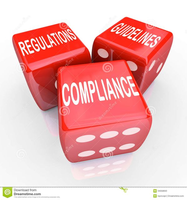 Compliance Trend for Community Banks featured image