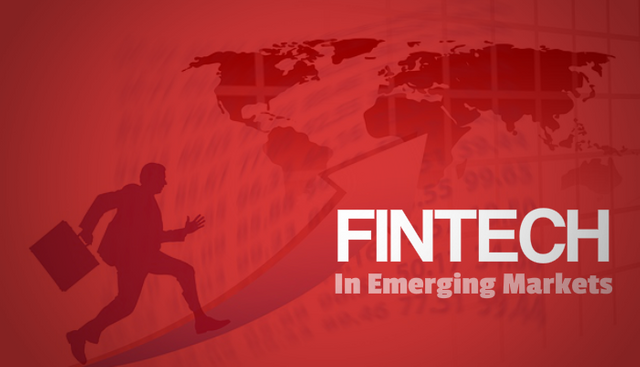 Fintech Trends in Emerging Markets featured image