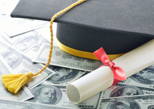 Credible, a 'Kayak for student loans,' lands $2.7M for itself featured image