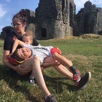 Post contributor:Emma Jack, Grant Thornton UK