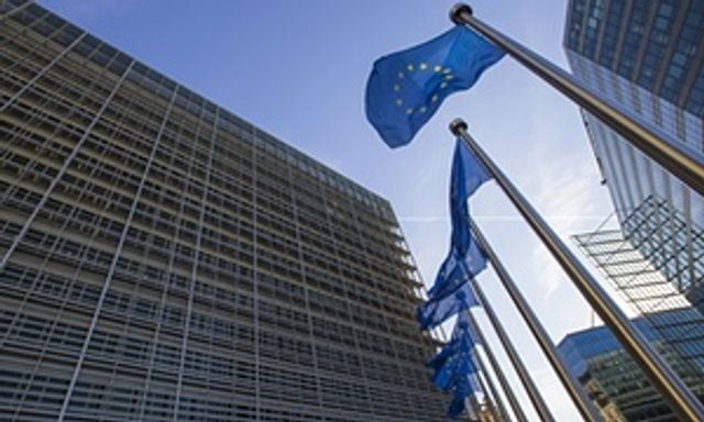 Weltimmo decision of the ECJ raises more Data Protection headaches for EU companies featured image