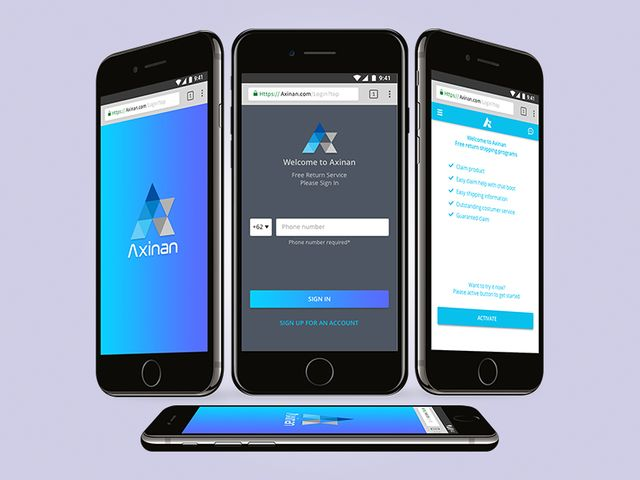 Southeast Asian Insurtech Axinan unveils on-demand digital insurance solutions featured image