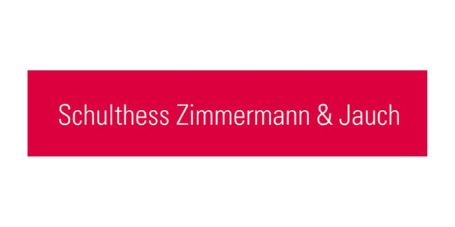 Executive Search Firms Jauch Associates AG and Schulthess Zimmermann AG Merge To Become Schulthess Zimmermann & Jauch featured image