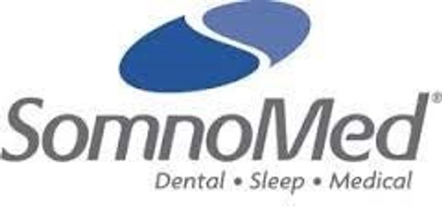 SomnoMed appoints Chief Medical Officer featured image
