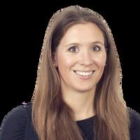 Kate Pumfrey, Senior Associate, Freshfields Bruckhaus Deringer