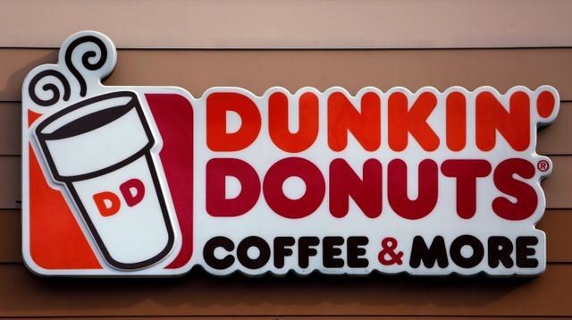 Dunkin' Donuts says hackers might have accessed customer info through data breach featured image
