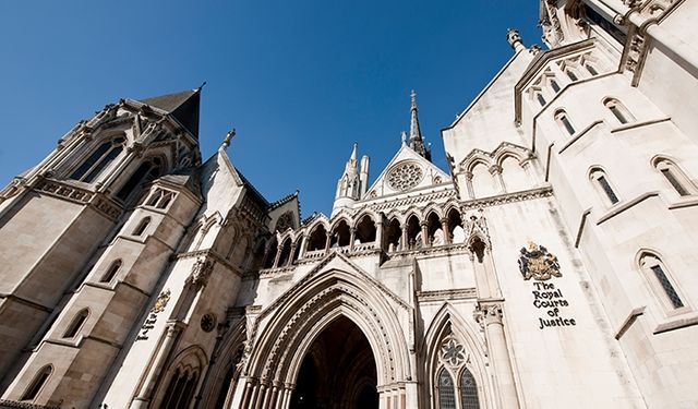 Judgment handed down in FCA Business Interruption test case: FCA reports that it largely favours policyholders featured image