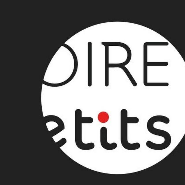 [Québec] Lancement de l'Observatoire des tout-petits featured image