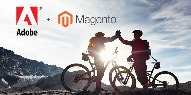 What Adobe's acquisition of Magento means for digital commerce featured image