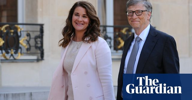 Bill and Melinda Gates to divorce after 27 years of marriage - Mediation could help them sort it out featured image