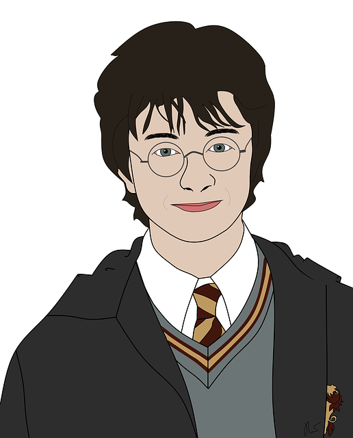 HARRY POTTER AND THE DEATHLY CONTRACT OF EMPLOYMENT. featured image