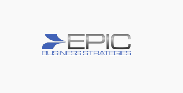 Epic Business Strategies Opens Second Office featured image