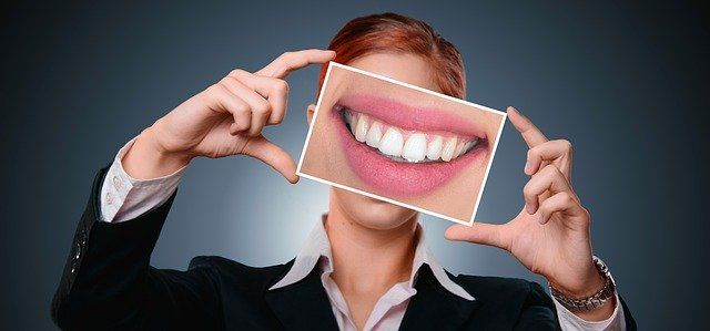 Setting It Straight: NAD Weighs In On Teeth Aligner Claims featured image