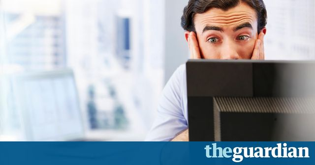 Mental health problems force thousands out of work featured image