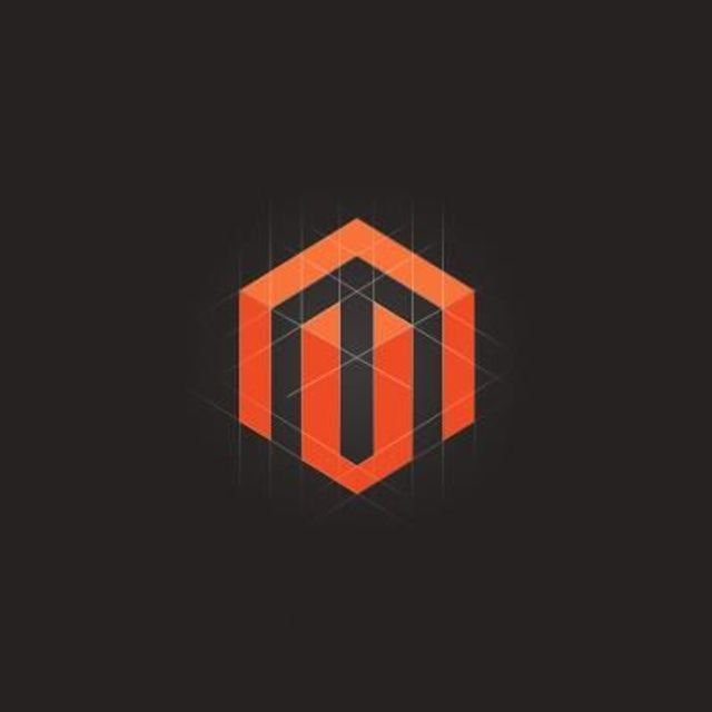 Using Magento? How to ensure your website's secure featured image