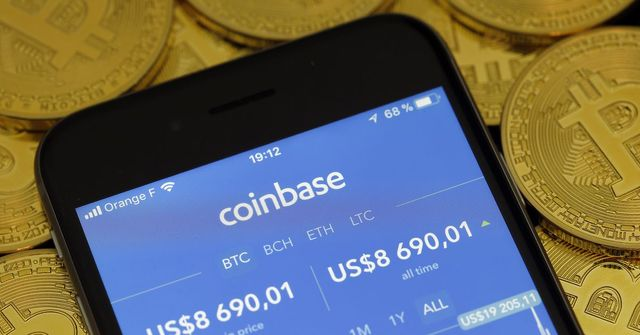 Coinbase is erratically overcharging some users and emptying their bank accounts 53 featured image