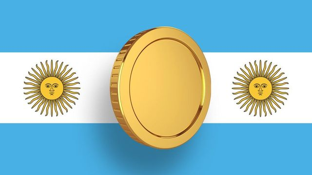 Why stablecoins are taking off in Argentina featured image