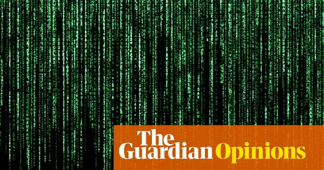 Will AI replace humans?  The GPT-3 Guardian op-ed shows that humans have a continuing, but evolving, role. featured image