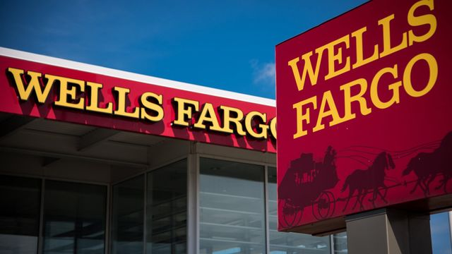 Wells Fargo makes move into robo-adviser market featured image
