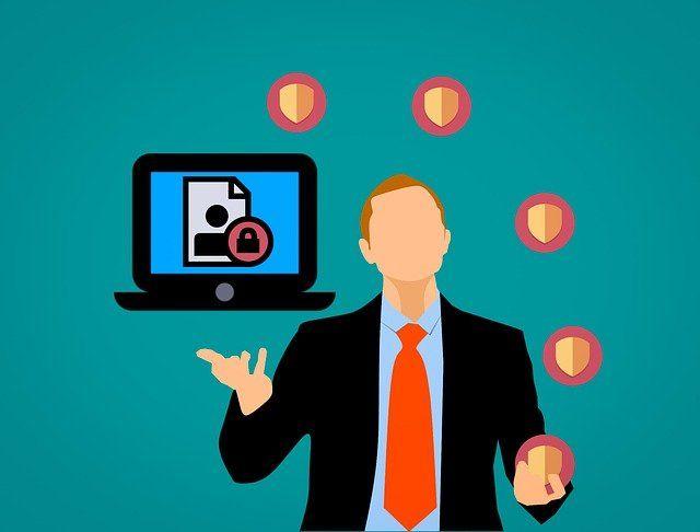 DSGVO - Microsoft sichert ergänzende Schutzmaßnahmen zu featured image