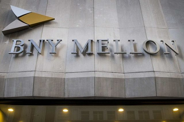 BNY Mellon explores bitcoin's potential featured image
