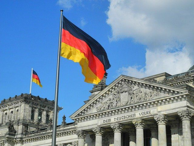 Germany joins the Genomes Initiative featured image